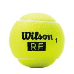 BALLES WILSON RF LEGACY X4