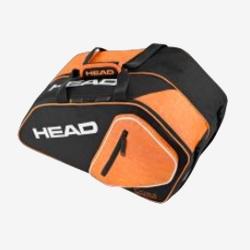 SAC DE BEACH TENNIS HEAD...