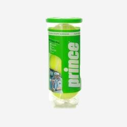 TUBE DE 3 BALLES PRINCE NX...