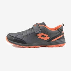 CHAUSSURES LOTTO SET ACE VI JR