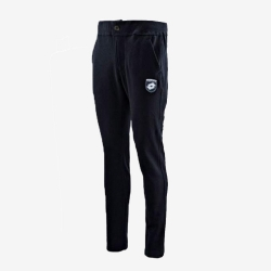PANTALON LOTTO MAVERICK FL...