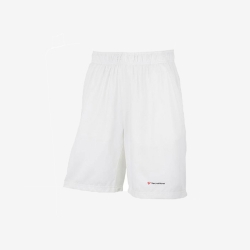 SHORT TECNIFIBRE X-COOL...