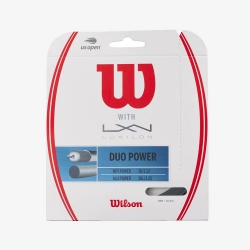 CORDAGE WILSON DUO POWER...