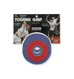 SURGRIP TOURNA GRIP X30