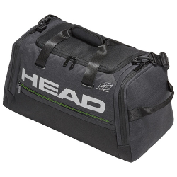 SAC HEAD DUFFLE