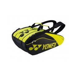 SAC YONEX THERMOBAG 9629 EX...