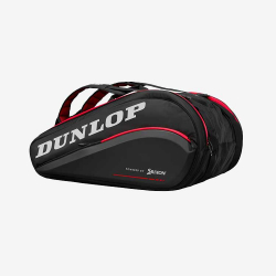 SAC DE TENNIS DUNLOP CX...
