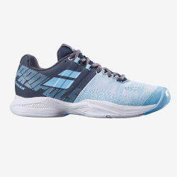 CHAUSSURES BABOLAT PROPULSE...