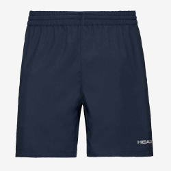SHORT HEAD CLUB HOMME