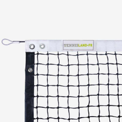 FILET DE TENNIS 3MM MAILLE...