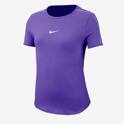 MAILLOT NIKE COURT DRI FIT...