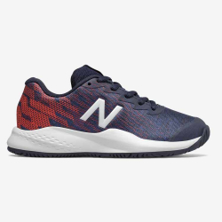 CHAUSSURES NEW BALANCE...