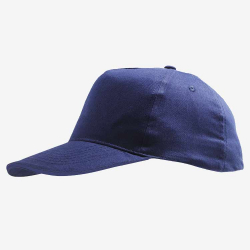 CASQUETTE JUNIOR FRENCH MARINE