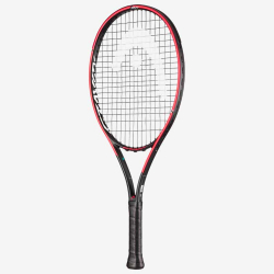 RAQUETTE HEAD GRAPHENE 360...