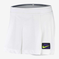 SHORT NIKE COURT SLAM US...