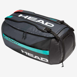 SAC HEAD GRAVITY SPORT BAG