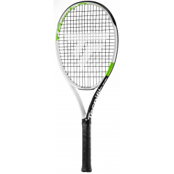 RAQUETTE TECNIFIBRE T-FLASH...