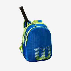 SAC À DOS WILSON JUNIOR BLEU