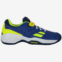CHAUSSURES BABOLAT PULSION...