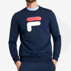 SWEAT FILA RICHIE HOMME