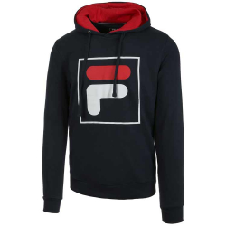 SWEAT FILA HARRY HOMME
