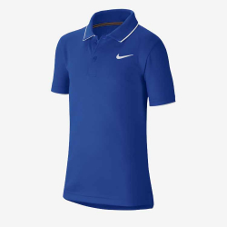 POLO NIKECOURT DRI FIT...
