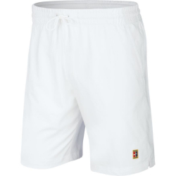 SHORT NIKE COURT HERITAGE...