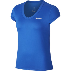NIKE COURT DRY FEMME HIVER...