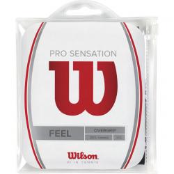 SURGRIP WILSON PRO OVERGRIP...