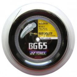 CORDAGE YONEX BG65 200M
