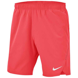 SHORT HOMME NIKECOURT FLEX...