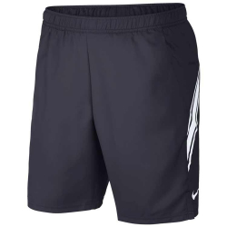 SHORT HOMME NIKECOURT DRY