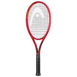 RAQUETTE HEAD GRAPHENE 360+...