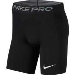 SHORT TRAINING HOMME NIKE PRO