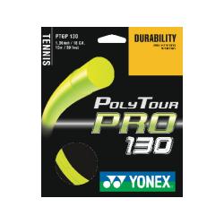 CORDAGE YONEX POLYTOUR PRO 130