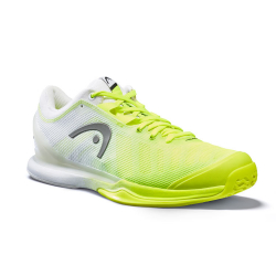 CHAUSSURES HEAD SPRINT PRO...