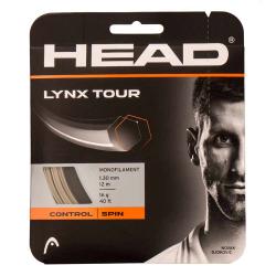 CORDAGE HEAD LYNX TOUR 12M