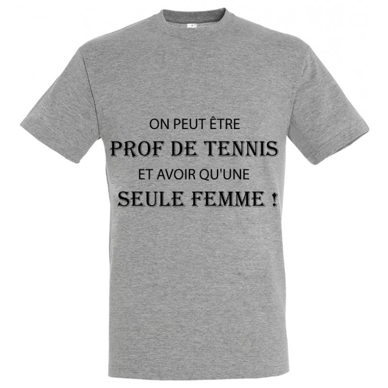 Restez calme et apprendre scouse Unisexe Homme Femmes T shirt tee