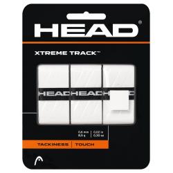 SURGRIP HEAD XTREME TRACK X3