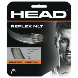 CORDAGE HEAD REFLEX MLT 12M