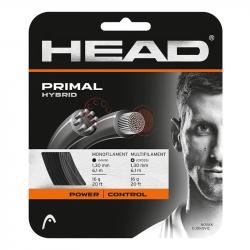 CORDAGE HEAD PRIMAL HYBRID...