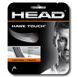 CORDAGE HEAD HAWK TOUCH 12M