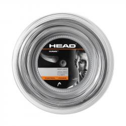 BOBINE HEAD HAWK 200M