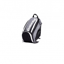 SAC MINI BACKPACK BVS BABOLAT