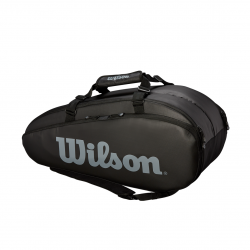 SAC DE TENNIS WILSON TOUR 2...