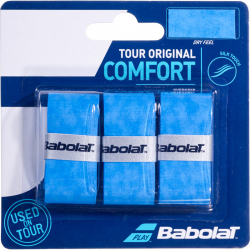 SURGRIPS BABOLAT TOUR...