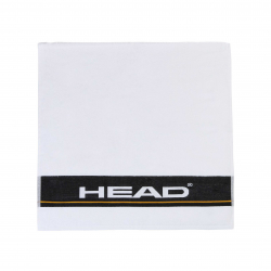 SERVIETTE DE BAIN HEAD
