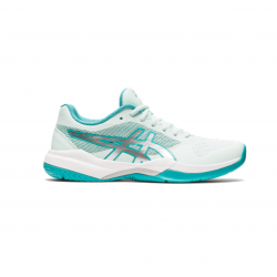 CHAUSSURES GEL-GAME 7 FEMME