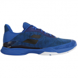 CHAUSSURES BABOLAT JET TERE...