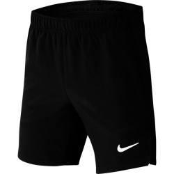 SHORT NIKECOURT FLEX ACE...
